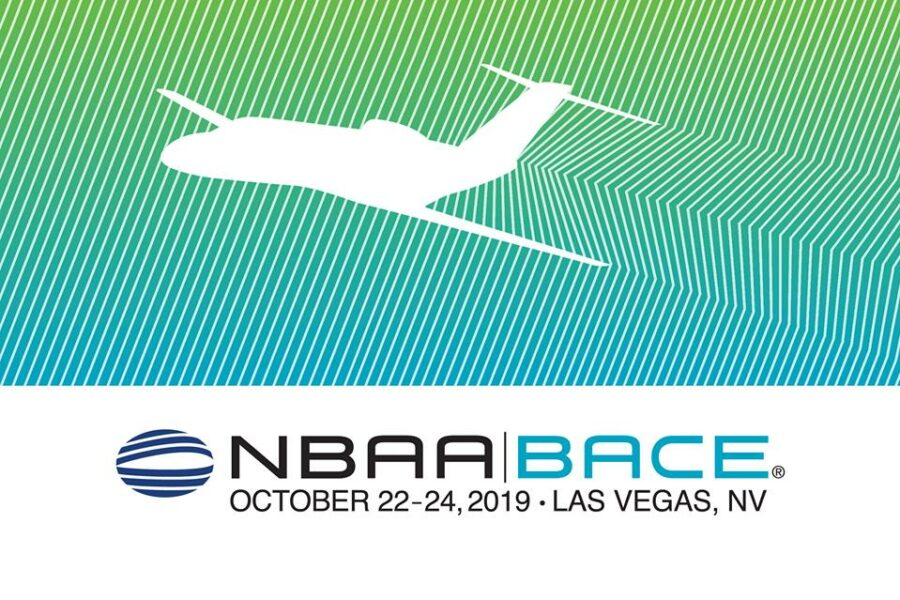 Newly certified Citation Longitude headlines Textron Aviation's commanding lineup at 2019 NBAA