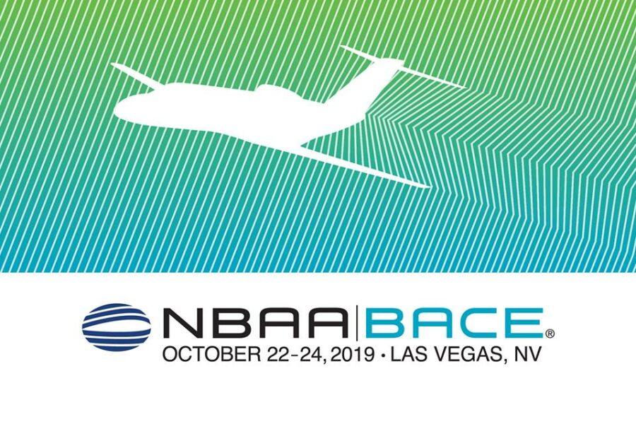 Newly certified Citation Longitude headlines Textron Aviation's commanding lineup at 2019 NBAA